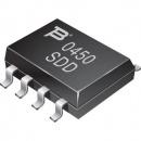 CDNBS08-PLC03-3.3