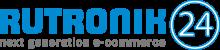 Компания ФОРМАТ СПБ официальный дистрибьютор RUTRONIK